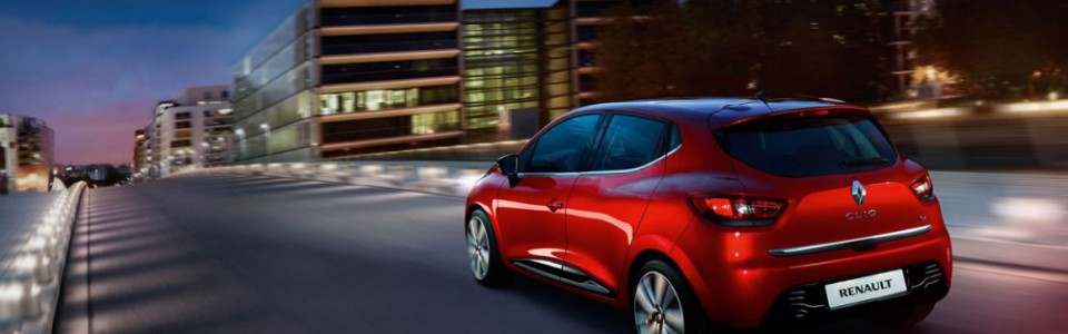 photo-nouvelle-renault-clio-4_052-1000x428