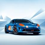 Renault-Alpine_Celebration_Concept_2015_1600x1200_wallpaper_02
