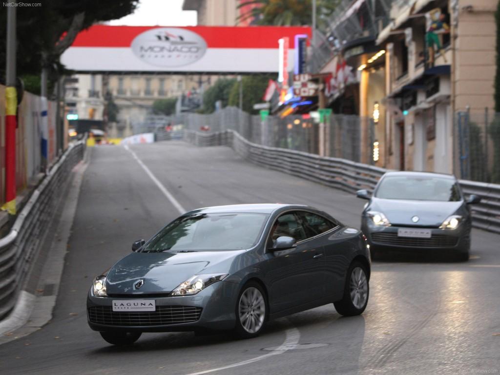 Renault-Laguna_Coupe-2009-1600-09