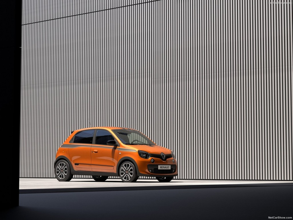 Renault-Twingo_GT-2017-1600-03