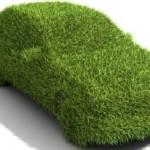 Ekologia w motoryzacji – Dobra idea idąca w złym kierunku?