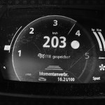 """""""Jeżdżę ponad 200 km/h bo lubię i nic na to nie poradzę…"""" – Felieton #1"""