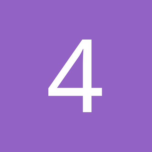 44Janusz