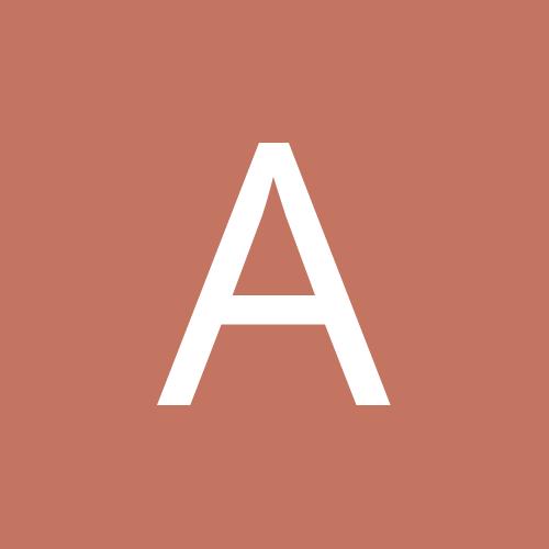 anonim001
