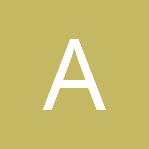 adamor11