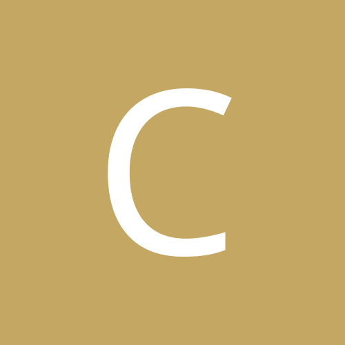 cygus22