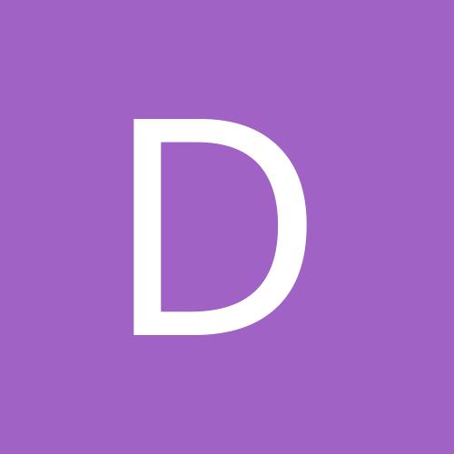 Dylorek