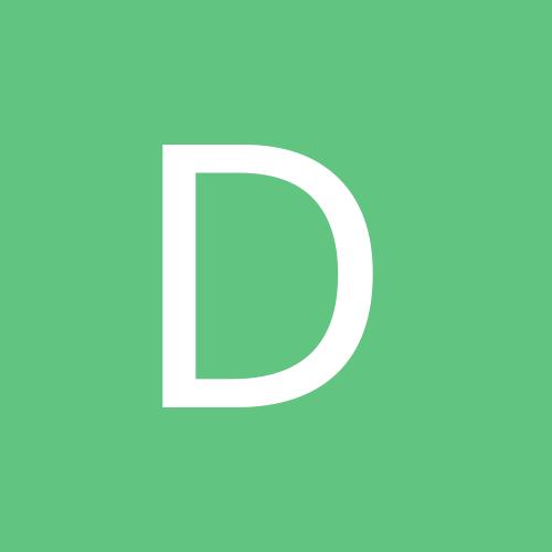 Darmik