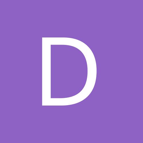 dawidlaguna1