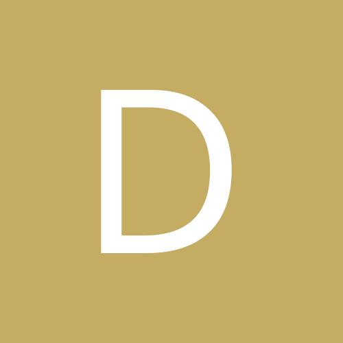 dylus