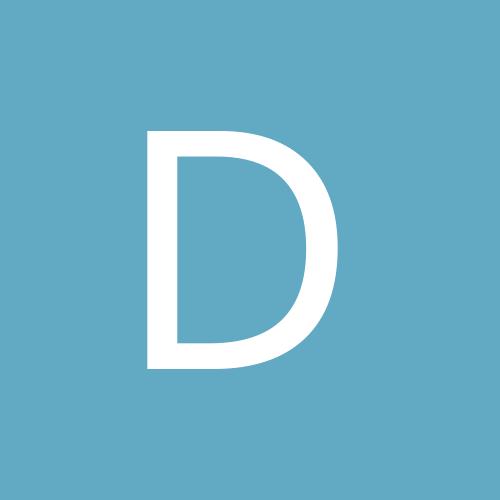 Danix6