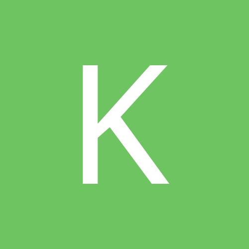 kzk1966