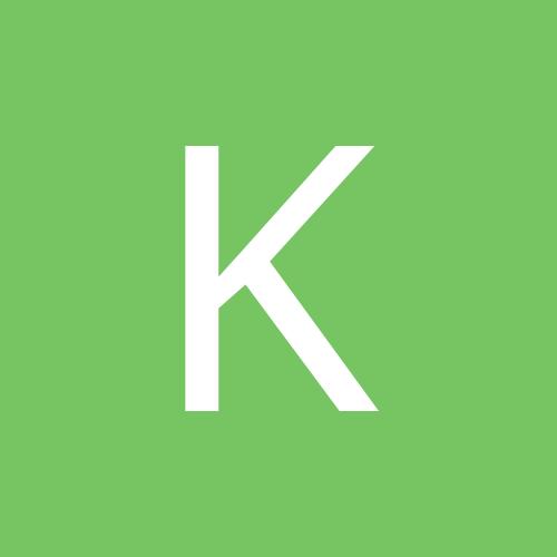 Kscer