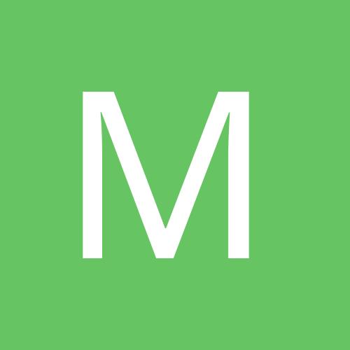 margolcja