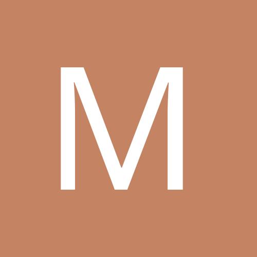 marcin881231