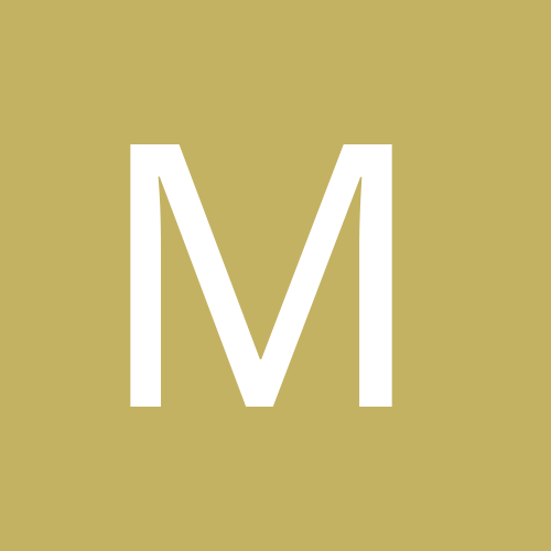 marverix