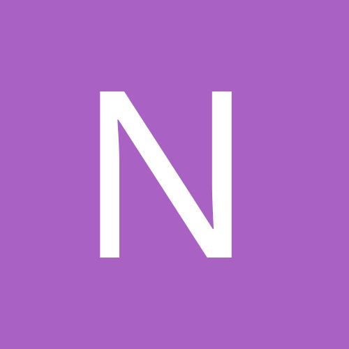 neo30