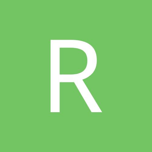 rudabiedroneczka