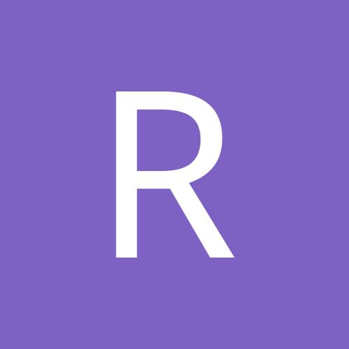 romekw