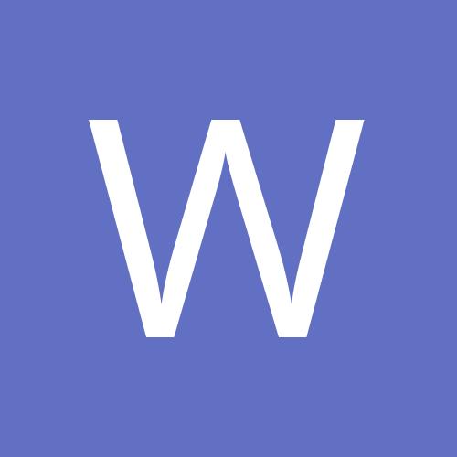 Wiewiur51