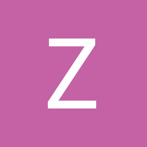 zip161
