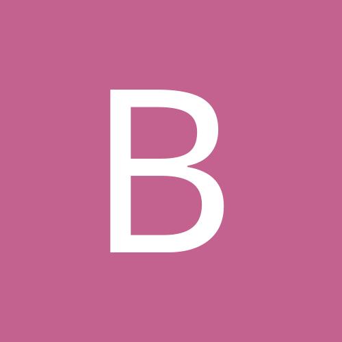 blutut