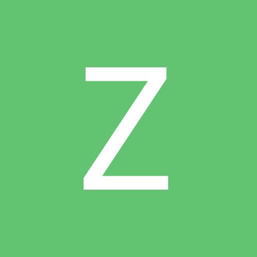 zygus250