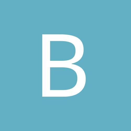 bbam111
