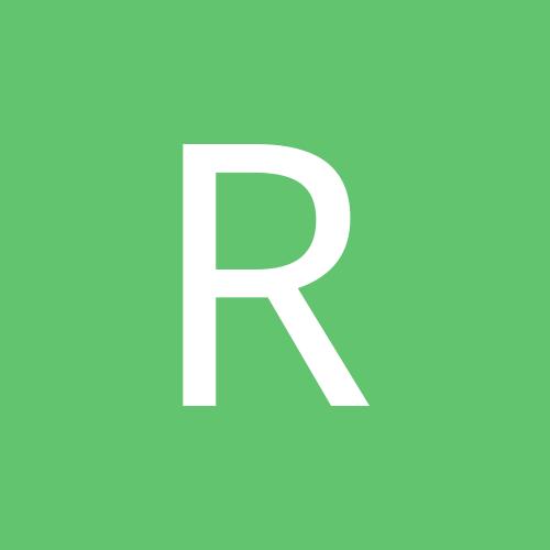 r8ellic