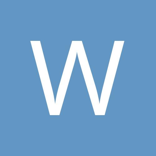 WWezyr