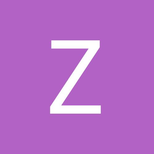 Zenonzlasu