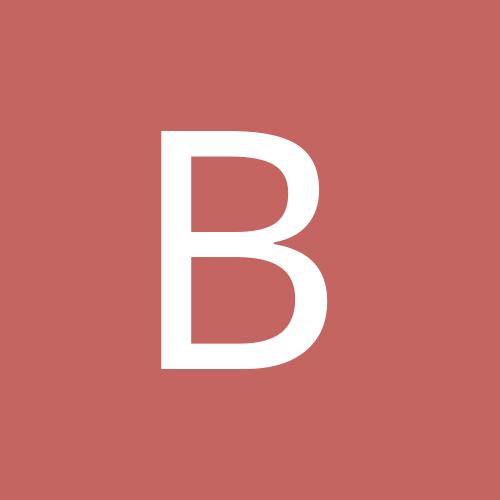 borewicz84