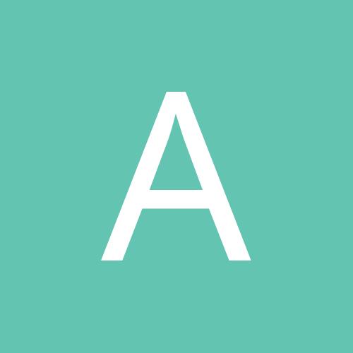 admiralbar