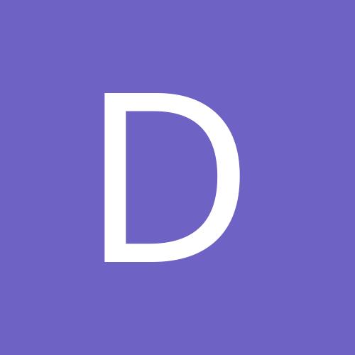 daktyl32