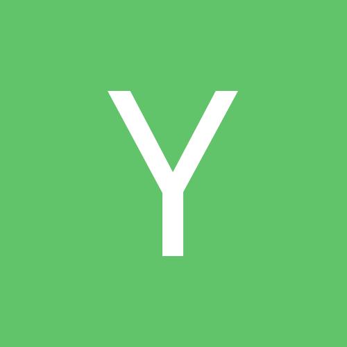 yogin74