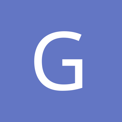 Guziu666