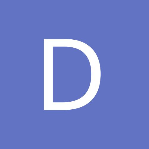 Dejw296
