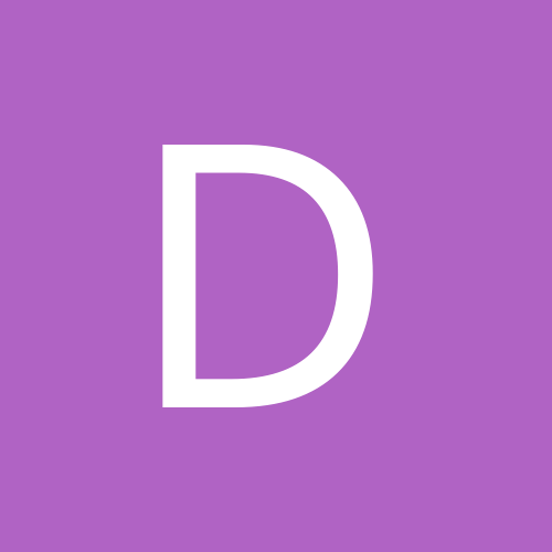 darcius