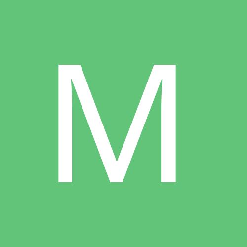 marcinkm12