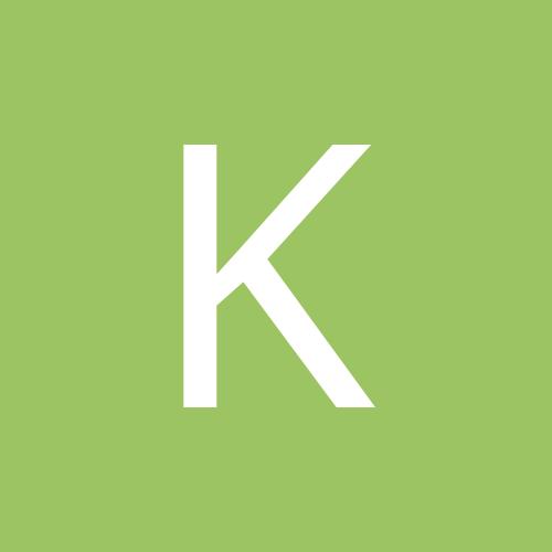 karolinakawka0901