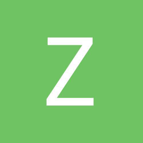 Zorber