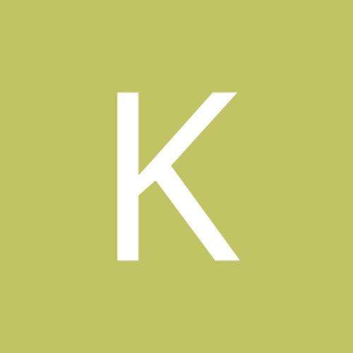 Kiksior20