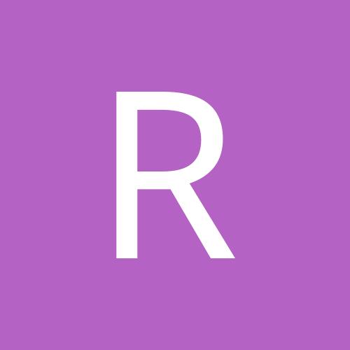 redfel