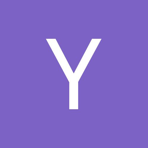 YARO666