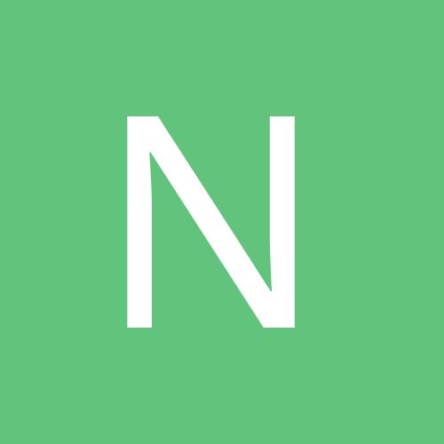 nehri77