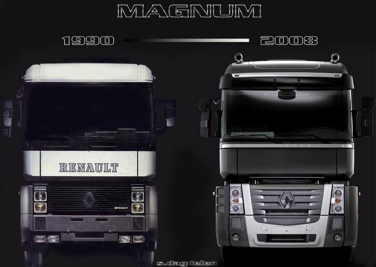 renault_magnum_1990_2008_roznice